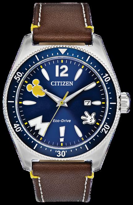 citrizen-AW1599-00W-1