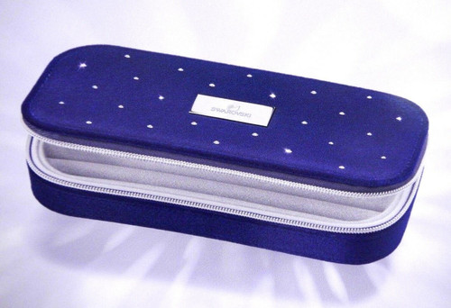 Swarovski Crystal Remix Pouch Bag 5458089