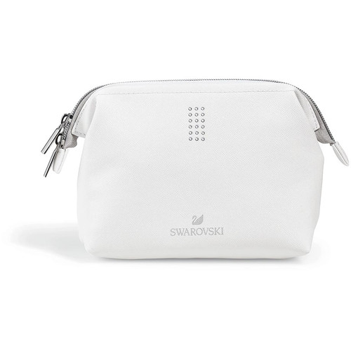 Swarovski Crystal Make-Up Pouch Bag 5271213