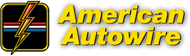 American Autowire
