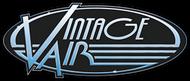 Vintage Air, Inc