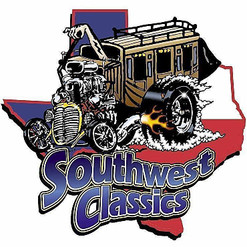 Help Wanted! - Join our Southwest Classics family.