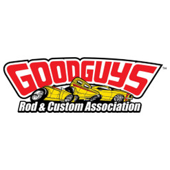 2019 Goodguys - The 27th Lone Star Nationals