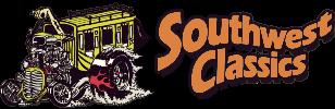 Southwest Classics