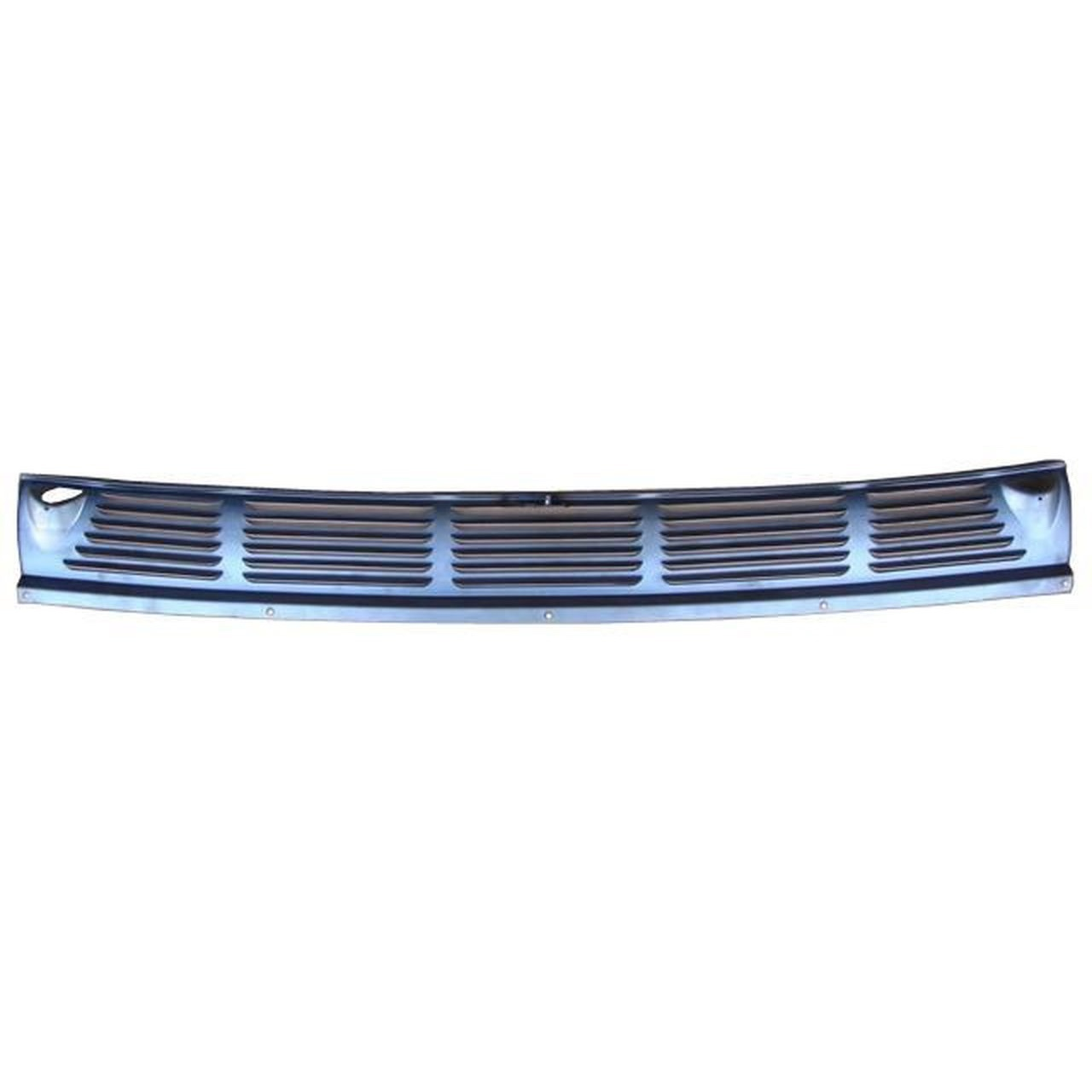 Cowl Vent Upper Grille