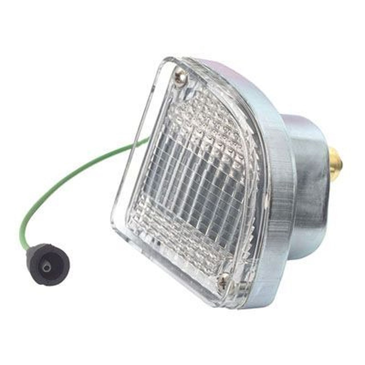 Backup Light or Reverse Lamp & Parts