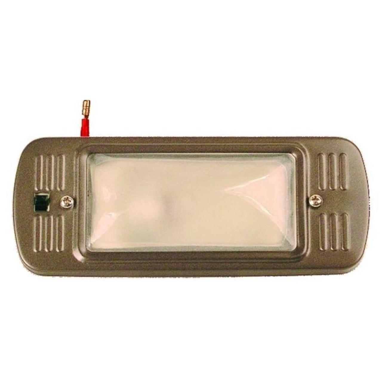 Dome Lamp or Light Assemblies