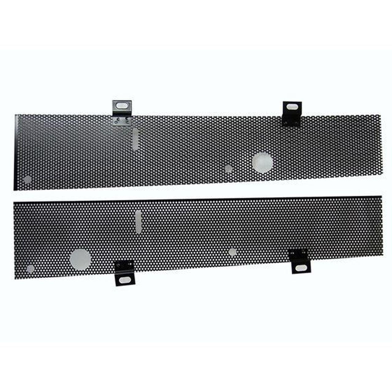 Cowl Panel