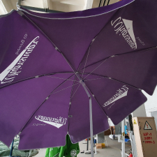 Patio umbrella for sale