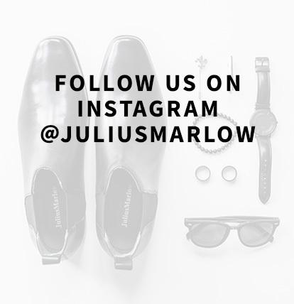 #juliusmarlow