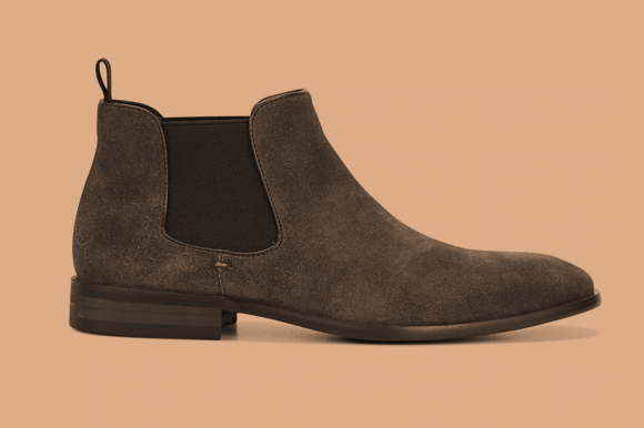 BOOTS FROM $99
