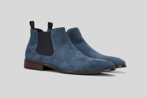 af532997e Julius Marlow  Buy Men s Shoes Online