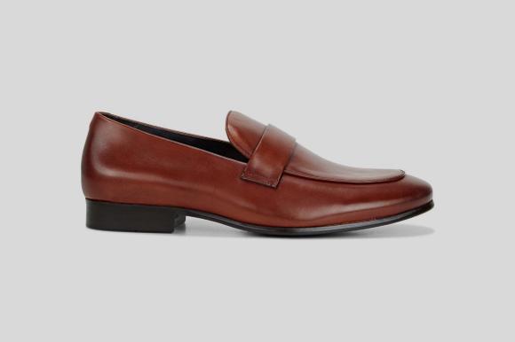 447fb028aa9d Julius Marlow  Buy Men s Shoes Online