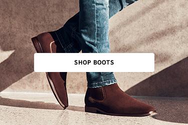 Julius Marlow Boots