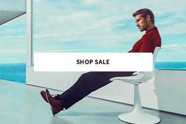 Julius Marlow Sale Styles