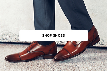 Men S Brown Shoes Men S Brown Dress Shoes