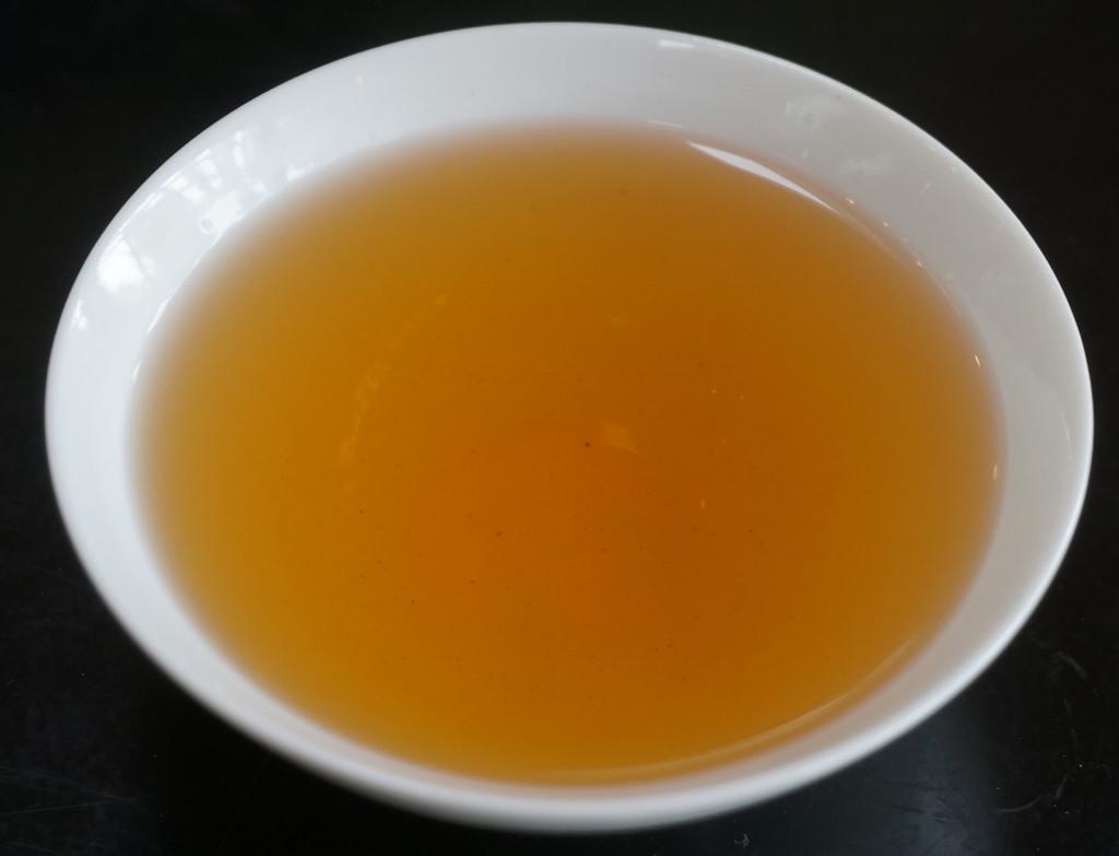 formosa oolong tea midnight beauty soup