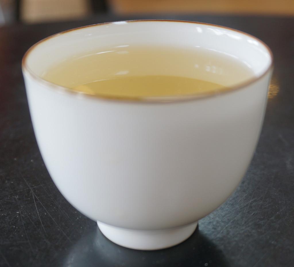 calendula herbal tea local Eugene, Oregon