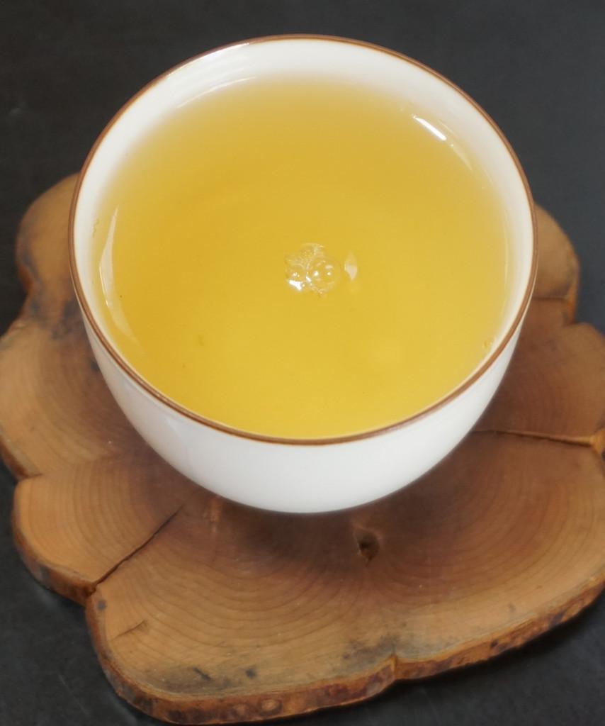 rddsdddAh Li High Mountain Tea TaiwanAh Li High Mountain Tea Taiwan
