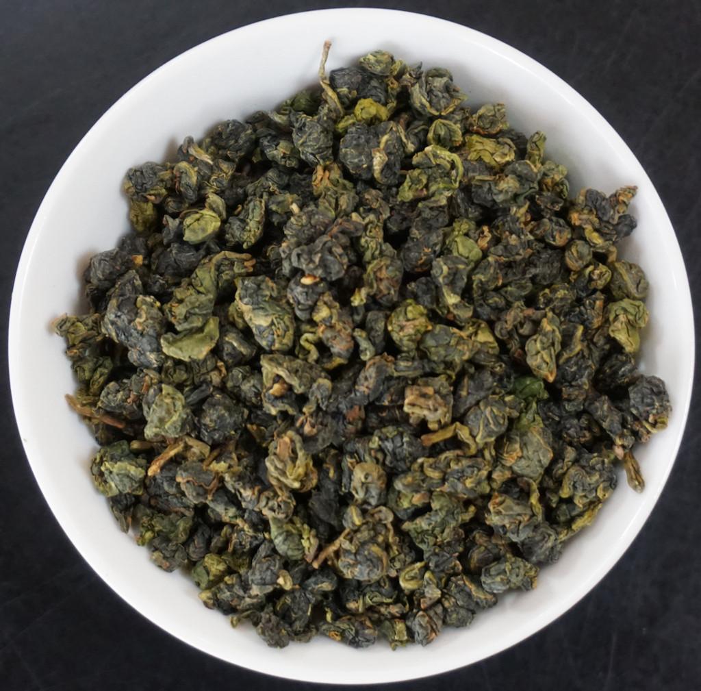 Jade Supreme
