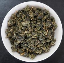 Taiwan Oolong Tea Li Shan Cha