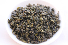 Golden Bough Roasted Oolong