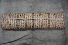 Liu An Dark Tea - stack of eight 250g baskets