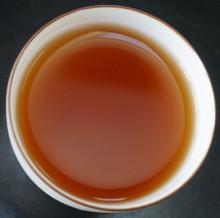 Godless Beauty Oolong Tea soup