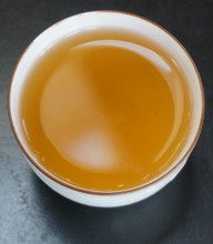 House Roast Oolong Tea