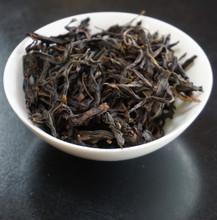 Feng Huang Dan Cong Phoenix Oolong