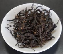 Li Shan Ying Xiang High Mountain Black Tea 2020