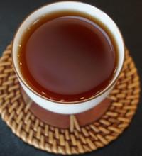 Liu Gui Taiwan Black Tea