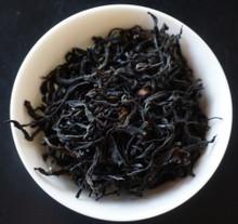 Liu Gui Taiwan Black Tea Leaf