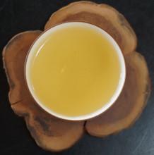 Li Shan Spring 2021 Tea soup