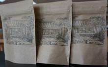 Unique Tea Treasures Sample Pack