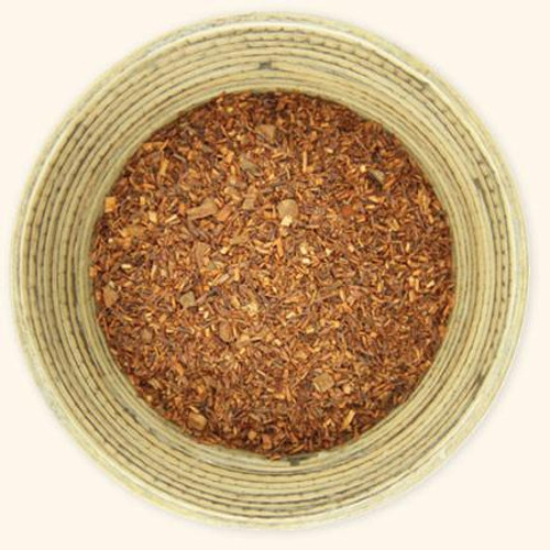 Tumblewood Teas Sweet Cinnamon Rooibos Tea | Naturally Montana