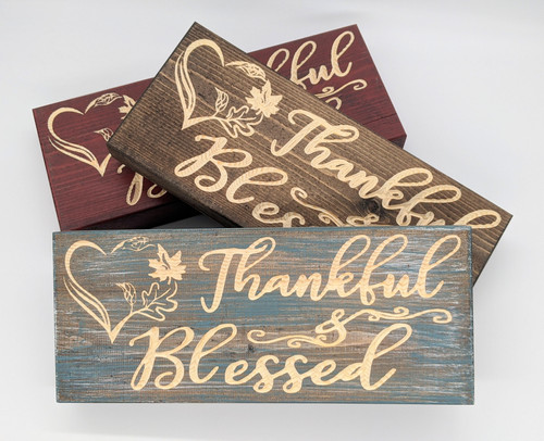 """Knotty Pine Woodworks 