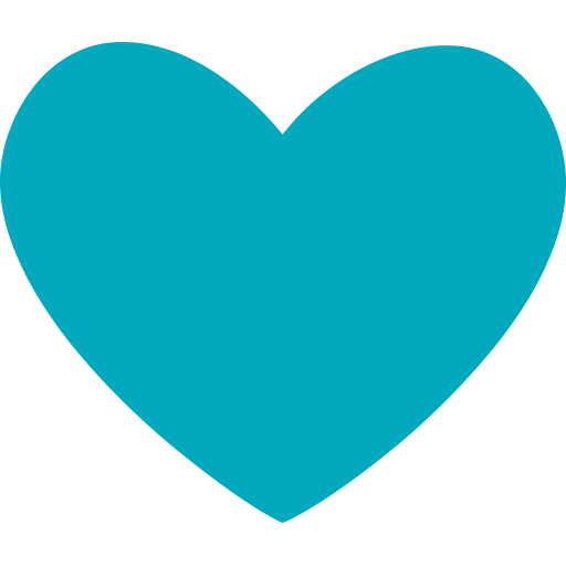 10099-blue-heart.png