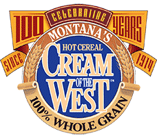 cream-of-the-west.png