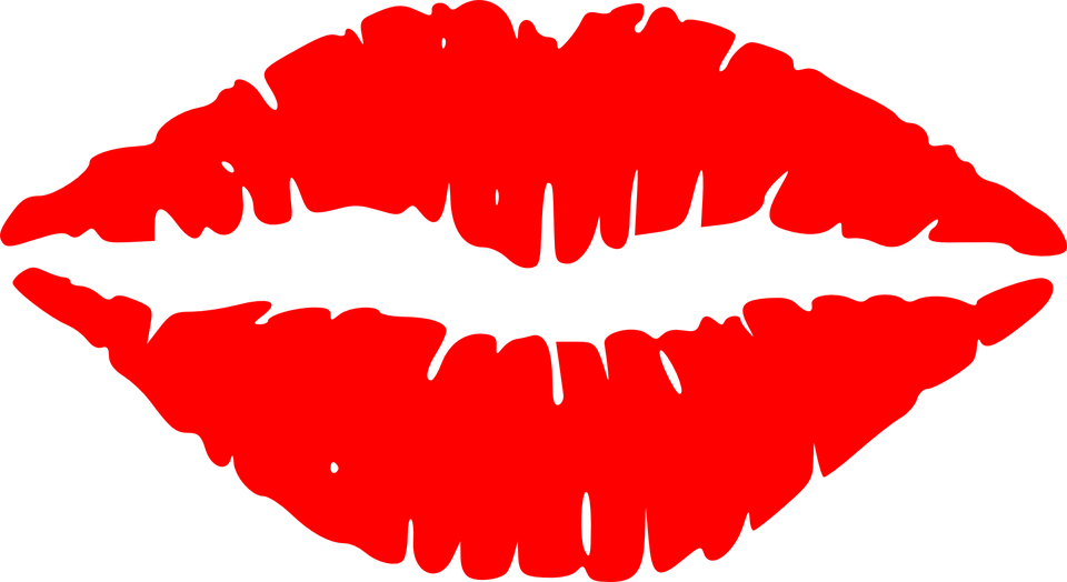 lips-305628-960-720.png