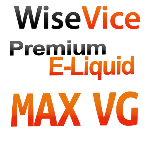 Premium e-liquid, handcrafted just for you, with no added PG!