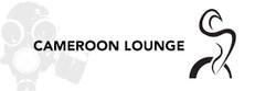 Cigar Retailer • Cameroon Lounge • Greer, South Carolina
