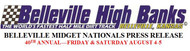 2017 Belleville Midget Nationals