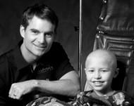 Jeff Gordon Children's Foundation