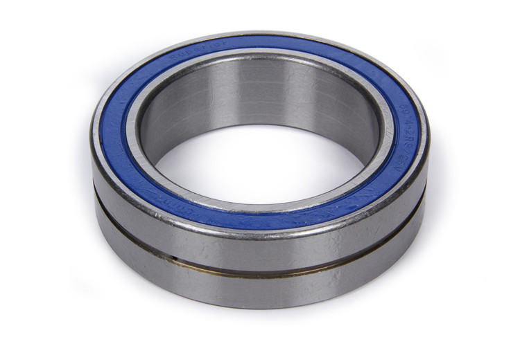 Bird Cage Bearing 28MM Double Angular Contact MPD Racing