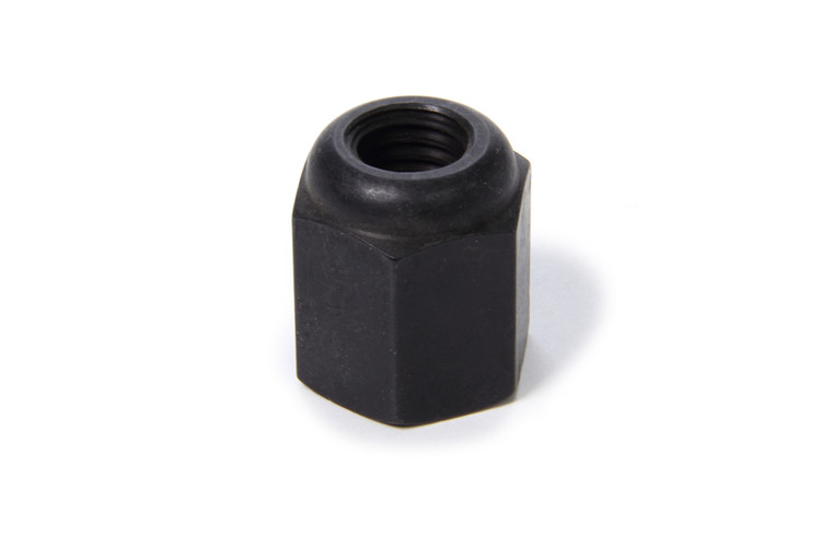 Aluminum Lug Nut (Each) MPD Racing