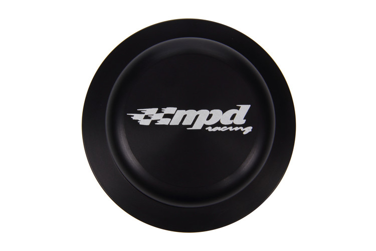 Dust Cover MPD Racing