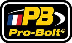 Pro-Bolt - France