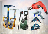 Why Should You Buy Industrial Tools Online?