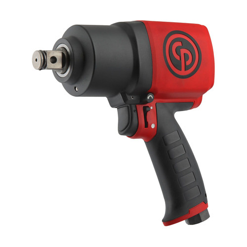 "CP7769 The unrivalled ¾"" impact wrench."